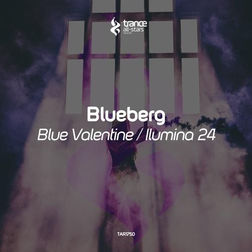 Blueberg - Blue Valentine (Original Mix)