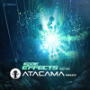 Side Effects Deep Dive Atacama Remix Out Now Mp3