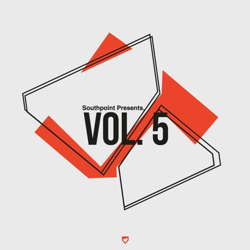 Southpoint Presents, Vol. 5 [FREE COMPILATION DOWNLOAD]