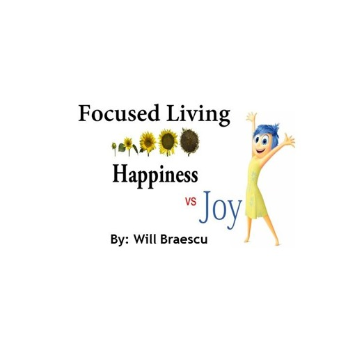 Happiness vs. Joy (2017.12.17)