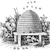 The bee carol