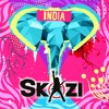 SKAZI - I N D I A (FREE DOWNLOAD)