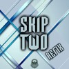 Envenom - Skip Two (Metal Work Refix)(Free Download)