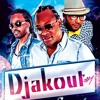 Djakout#1 - Habitude ! (Live NYC Dec22nd/2K17)