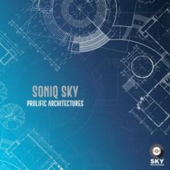 Prolific Architectures