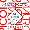 Mauro Picotto presents Alchemy Xmas podcast 38 with special guest DEVID