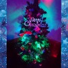 LAST CHRISTMAS (WHAM! COVER)