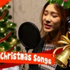 Merry Christmas Songs from Pasal