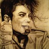 Michael Jackson - Jam ( David Aurel Jam Edit)