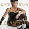 Kate Ryan - I surrender Dj Oskar 2018 remix / FREE DOWNLOAD!