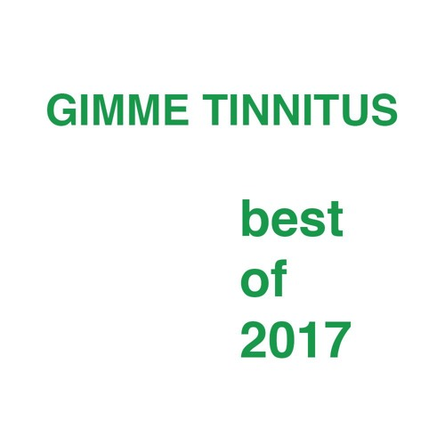 GT Best of Soundcloud 2017