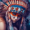 GARBIE - THE LAST OF THE MOHICANS 2018 REMAKE FREE DOWNLOAD