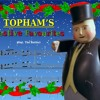 Topham's Festive Favourites (feat. TheNextRoom)
