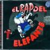 Un Elefante se Balanceaba - ArGon 517 (Trap Remix)