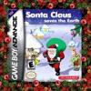 CHRISTMAS SPECIAL! 01: Santa Claus Saves The Earth. (season -03 episode -01).