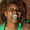 GloZell Is BuzzFeed LOUD FRIEND