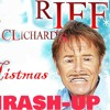 Podcast 11: Riff Clichard's Mistmas Chrash - Up