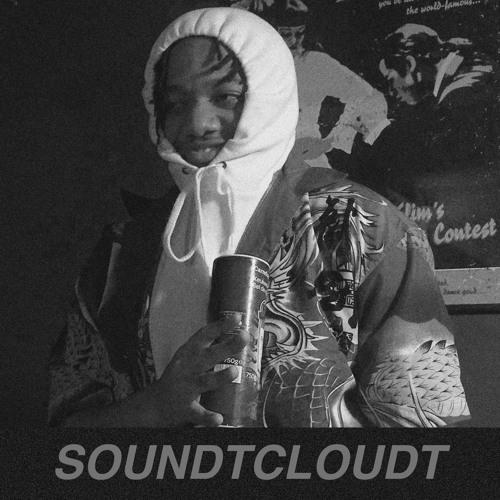 RARE AKUMA - KING OF SOUNDTCLOUDT (freestyle)