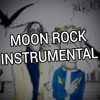 Huncho Jack - Moon Rock [Instrumental Remake]