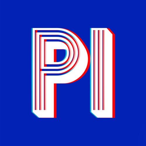 PI 106 - Nosso mundo perfeito (ft. Igor Seco)