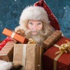Christmas Classics Songs Playlist