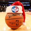 2017 - 2018 - Podcast Nba Christmas Edition
