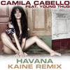 Video Camila Cabello - Havana (feat Young Thug) - Kaine Remix download in MP3, 3GP, MP4, WEBM, AVI, FLV January 2017