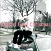 A Gucci Gang Christmas (reprod. YoungLowKey)