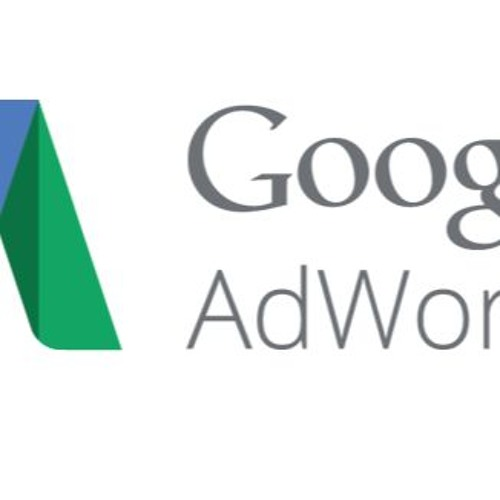 Which client would you advise to advertise on the Google Search Network?