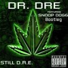 Dr. Dre Ft Snoop Dogg Still D.R.E (The Dark Horror Ft Chok Dee Bootleg)