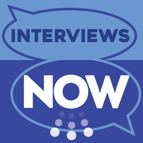 InterviewsNOW