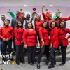 Praise And Worship (12-24-17) RCCG Peace Assembly Voices