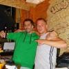 Majestic & G.T.E ft SLIPPS - The Listener (RIP DJ SLIPPS)