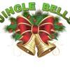 JIngle Bells Original Song (Remix)