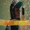 Mowgli - Mad About Bars w/ Kenny Allstar [S3.E10] (Prod By @Slumboynino)#XmasMadness
