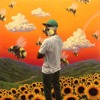 See you again (Tyler, the creator & Kali Uchis) cover mp3