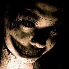 Chuckklez - Evil Visions Ft. Dosia Demon (Evilmore Remix)