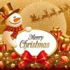 R. Kelly - Christmas I'll Be Steppin' (Funkdamento Edit)