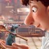Download فيلم الفار الطباخ - ratatouille #cartoon_me_playlist Mp3
