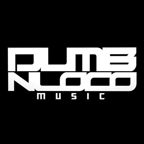 Jack J - Atmosphere (DumbNLoco Edit) [FREE DL]