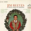 #127 2017-12-22: Twelve Songs Of Christmas - 15th RCA Victor album  - Year 1963  - Side A + B