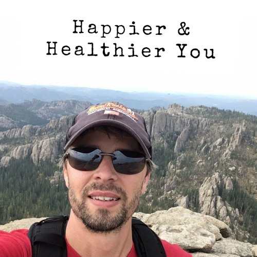 Happier and Healthier You Lessons