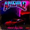 ANDILE - Andile [PROD. BLANCO]