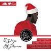 #12DAYSOFJIBSMAS - DAY 10/Christmas Eve - Hip Hop and R&B