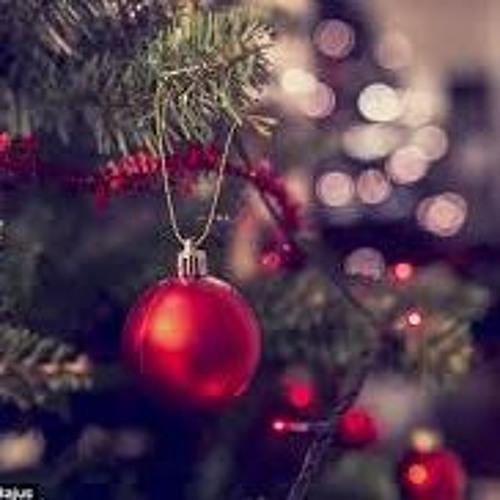 Soulful House Carols 2017