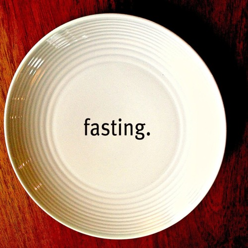 Implementing Time Restricted Eating.