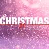 A Christmas Medley