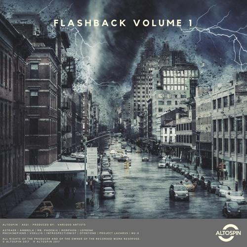 Flashback Volume 1