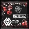 Matt Klass & WSML #Christmas 2K17 Pack# FREE DOWNLOAD