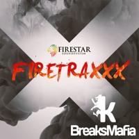 Firestar Soundsystem - Firetraxxx Radio December 2017 (BreaksMafia Guest Mix) FREE DOWNLOAD